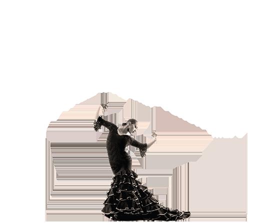El Patio - El Patio | Spanska Specialiteter | Boka bord 040 121 228